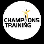 Champions Training