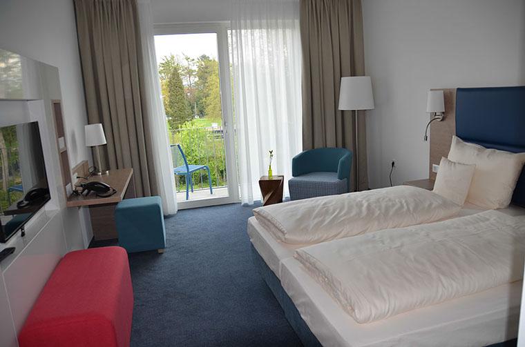 Mallorca  Hotel Tendenz