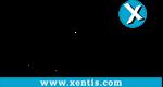 xentis-logo_4c_www