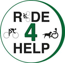 ride-for-help