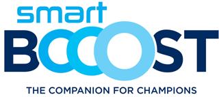smartbooost-logo