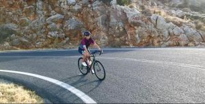 Radreisen Kreta